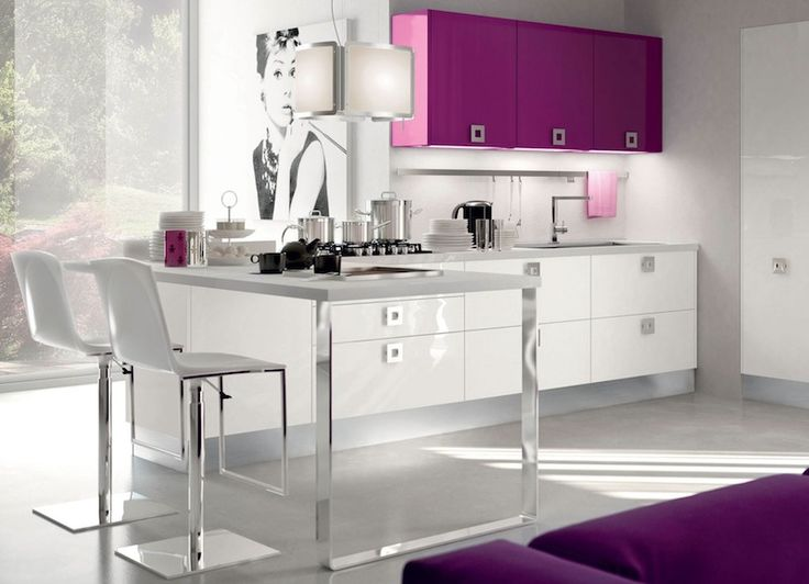 12 best Mobili Sparaco images on Pinterest | Contemporary unit ...