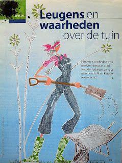 Digitale Bibliotheek: 18mei16 Kruiden, Planten en toepassingen Herbs and...