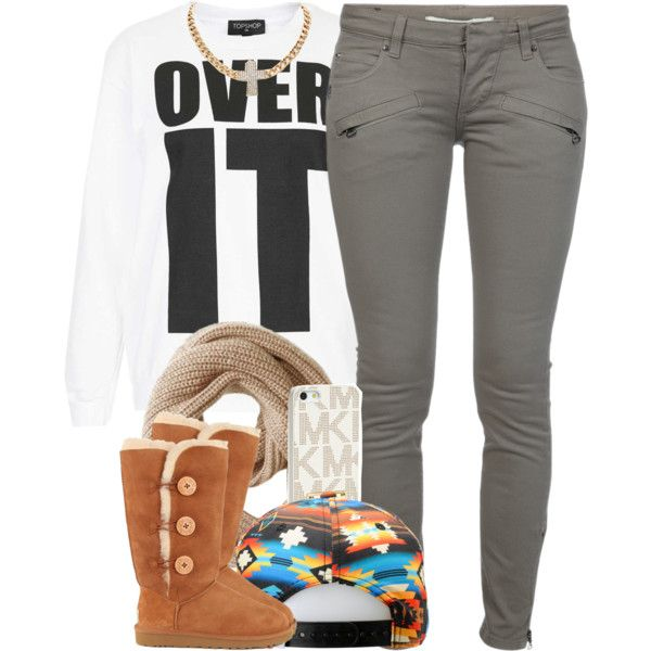 Over It, created by oh-aurora on Polyvore