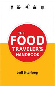 Check out the review from Everything-Everywhere.com about my friends Jodi Ettenberg's new book! The Food Traveler's Handbook : A Review http://everything-everywhere.com/2013/01/11/the-food-travelers-handbook/