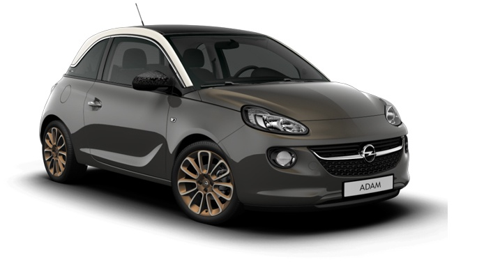 Check it out here: http://www.opel.com/microsite/adam/#/country