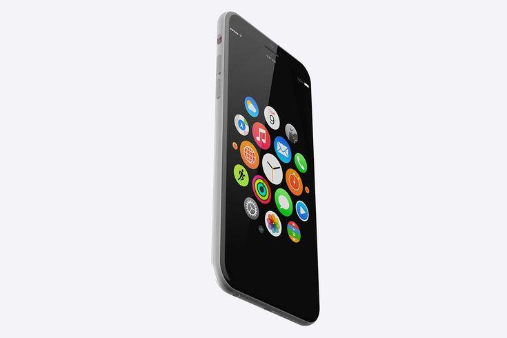 Merak ve sabırsızlıkla beklenen iPhone 7 hakkındaki haberler gün geçtikçe artıyor. Apple cihazın tanıtımına aylar kala seri üretime başladı bile. İşte iPhone 7'nin seri üretimine dair tüm detaylar! Apple'ın son amira gemisi olan iPhone 7'yi bekleyenler için sevindirici bir haber gündeme düştü. Cihazın 4.7 inç boyutundaki modeli Pegatron'da seri üretime başladı. Daha önce cihazın 256 …