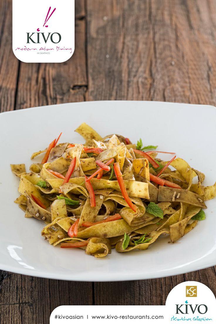 We saved a table for you! #kivoasian #kivo #kivorestaurants #gastronomy #food http://kivo-restaurants.com/asian-cuisine/ http://www.kivohotel.com/