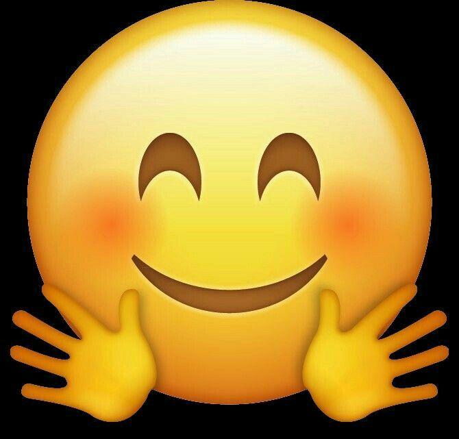 Pin By Somya Singh On Emoji Emoji Smiley Smiley Face