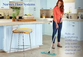 Order Norwex mop online here:  http://www.norwex.biz/PublicStore/stores/MicahEasterling/AM/catalog/Floor-Systems,199.aspx