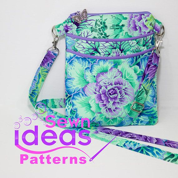 25+ best ideas about Hipster Bag on Pinterest | Diy bags ...