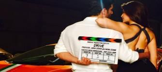 #babuMoshay #nawazuddin siddiqui #Movie #Bollywood #news #india