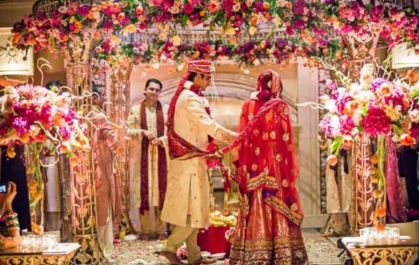 Rama Events is one of the #best #wedding #planners in #Delhi & #NCR and event organizing company also. It covered all type of functions in Delhi. For example: wedding planning, event organizing, birthday party organizing and other events also. If you are planning your own wedding, of course you want to make it memorable. Make sure you visit the Speaker's Corner! http://www.ramaevents.in