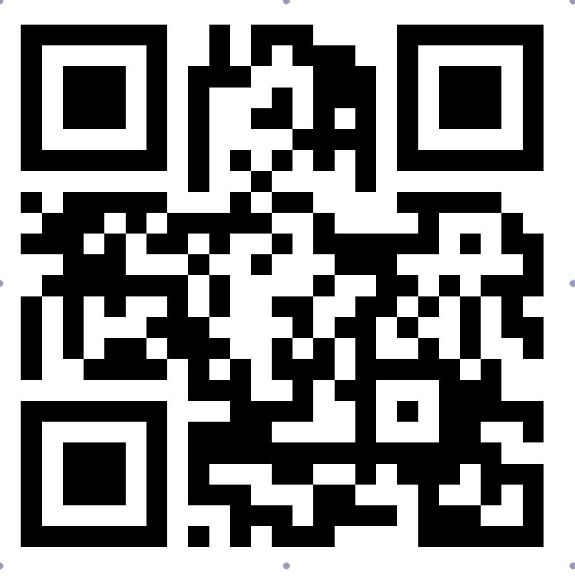 Only with one scan and ploosdesign.com is in front of you ! #PloosDesign #qrcode
