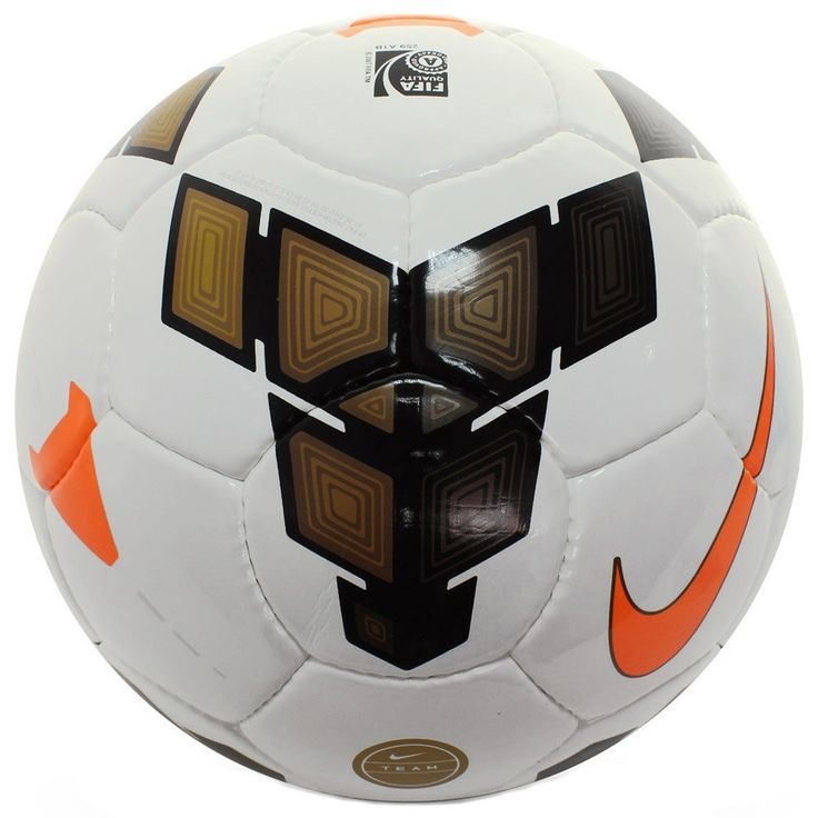 Nike PREMIER TEAM FIFA - SC2274-177