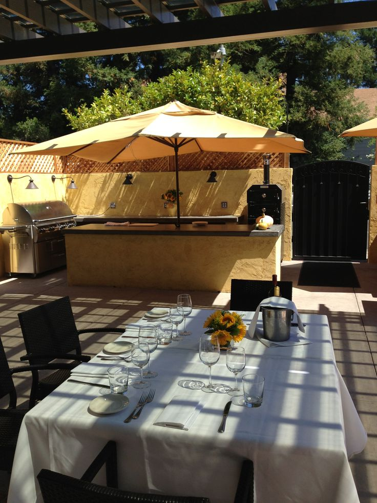 1000 images about tuscan restaurant sonoma style on pinterest for The terrace bar and grill
