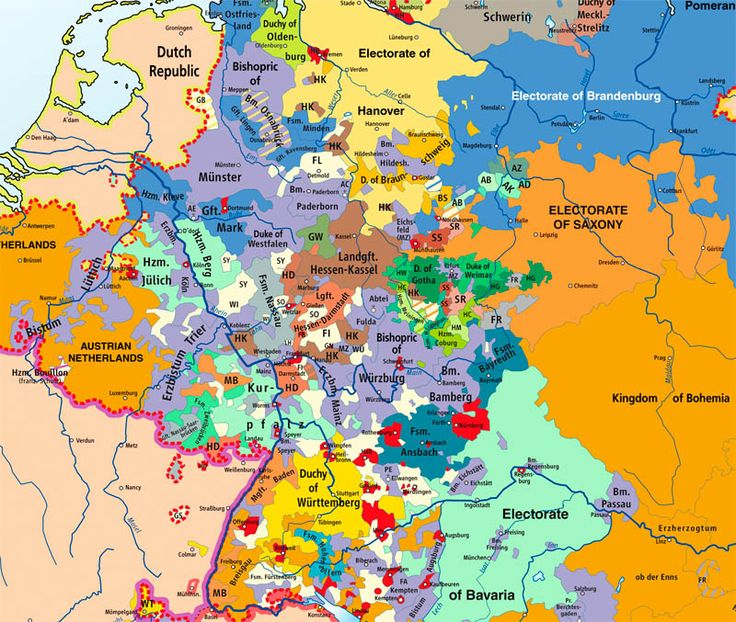 Best 25 Holy roman empire ideas on Pinterest  Hetalia Germany