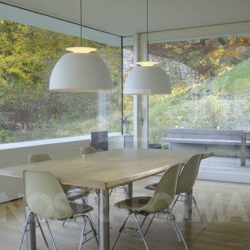 die besten 25 pendelleuchte esstisch ideen auf pinterest. Black Bedroom Furniture Sets. Home Design Ideas