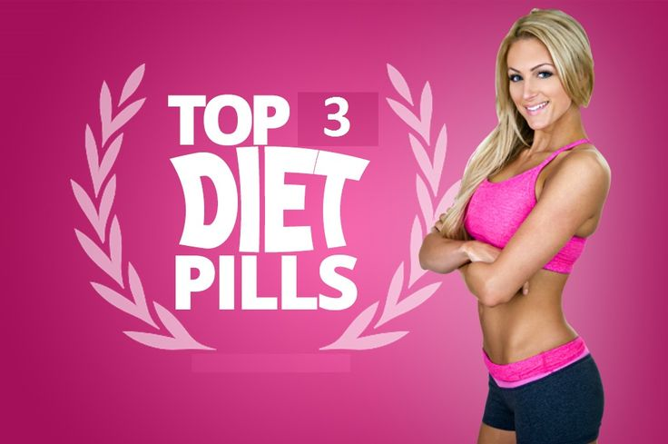 Are you searching for easy ways to lose weight fast? Check out 3 best weight loss pills in 2017. We made a choice based on effectiveness and safety.