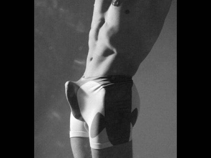 men underwear gay hot guys dudes speedo love