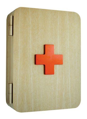 1000 id es propos de armoire pharmacie sur pinterest. Black Bedroom Furniture Sets. Home Design Ideas