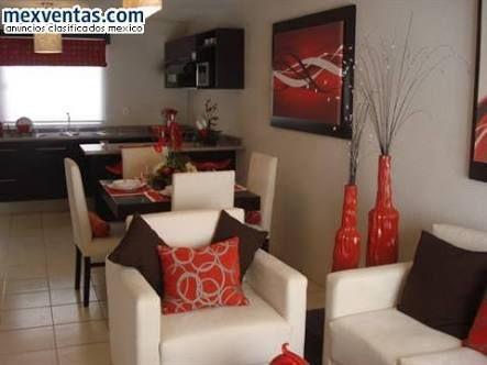 The 25 best decoracion de salas comedor ideas on for Decoracion sala comedor