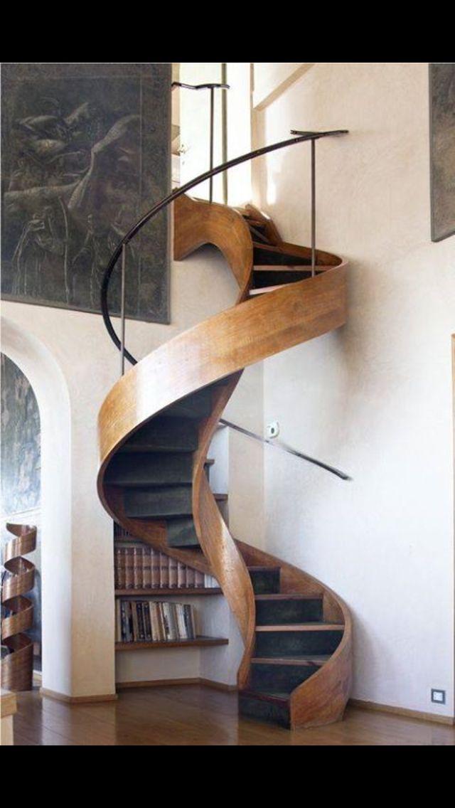 97 besten Merdiven Bilder auf Pinterest | Holzarbeiten, Tischlerei ...