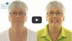 Be Natural Organics Eye Makeup Remover