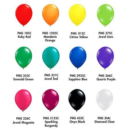 17 best images about jewel tones on pinterest - Jewel tones color wheel ...