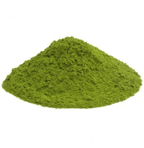 BarleyGrass Powder Vitamins & Detoxification