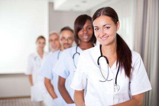 108 Best Hesi A2 Images On Pinterest Nursing Schools