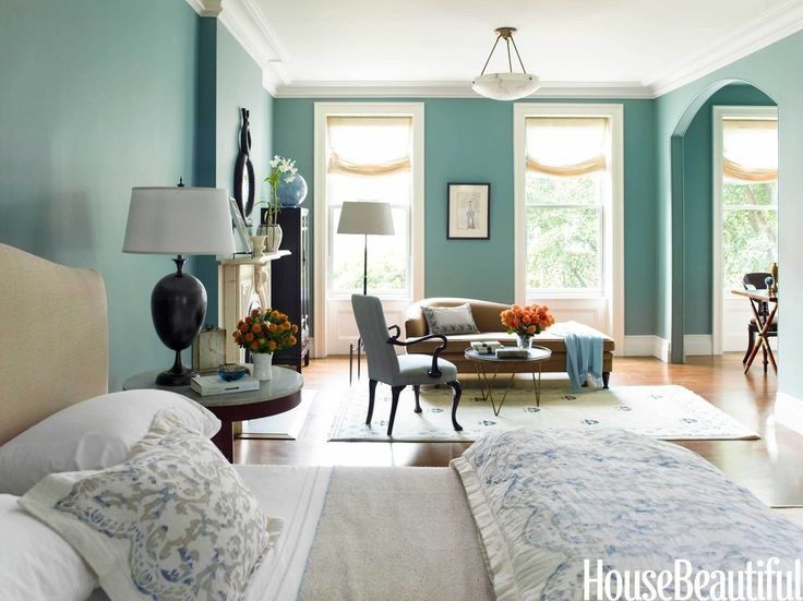 12 Best Images About Bedroom On Pinterest One Kings Lane