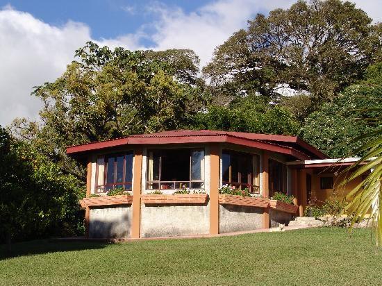 Bed And Breakfast Near Manuel Antonio Costa Rica