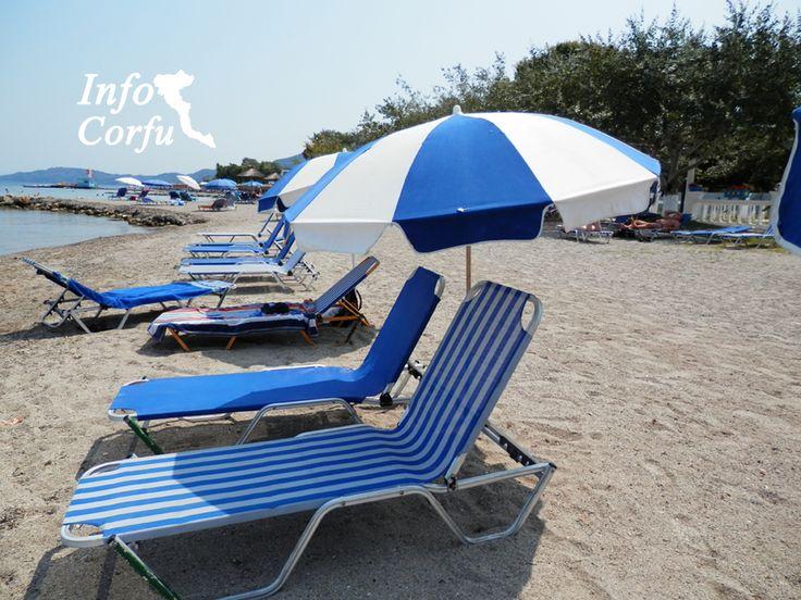 Moraitika-Μωραΐτικα http://www.infocorfu.gr/moraitika.html