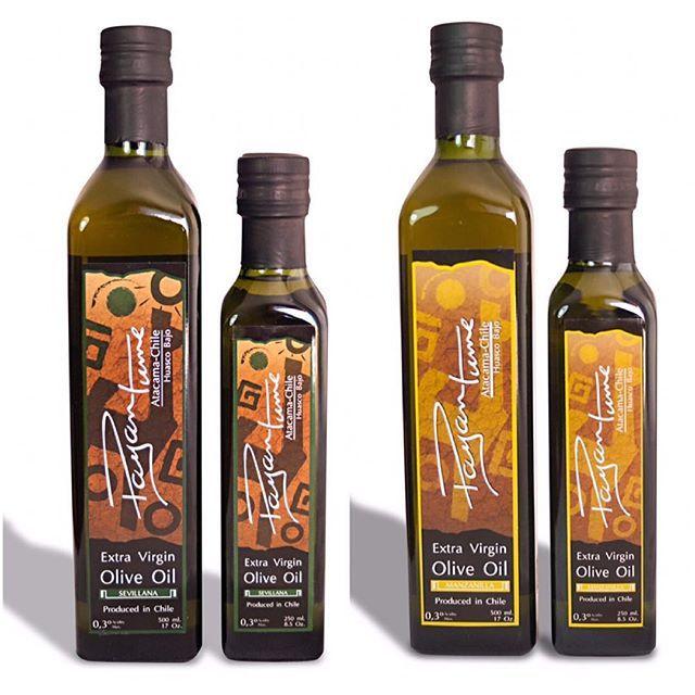 Ya está en vigencia la nueva ley de etiquetado para alimentos. Nuestro aceite de oliva no contiene ninguno de los disco pare de la norma. Prefiere lo saludable !  #evoo #extravirginoliveoil #oliveoil #aceitedeoliva #payantume #saludable #healthy #natural #leydealimentos #instagourmet #gourmet #atacama #chile #valledelhuasco