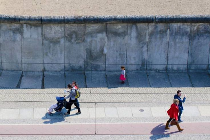 berlin-wall-section