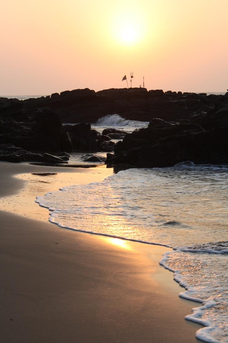 goa waves #mygoaproperty #goa #india #property