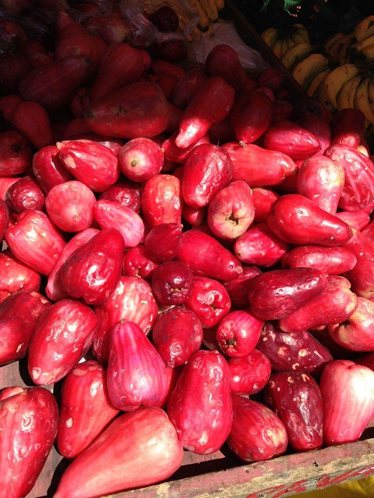 Pin by Café Hacienda Real on Farmer's Market   Pinterest
