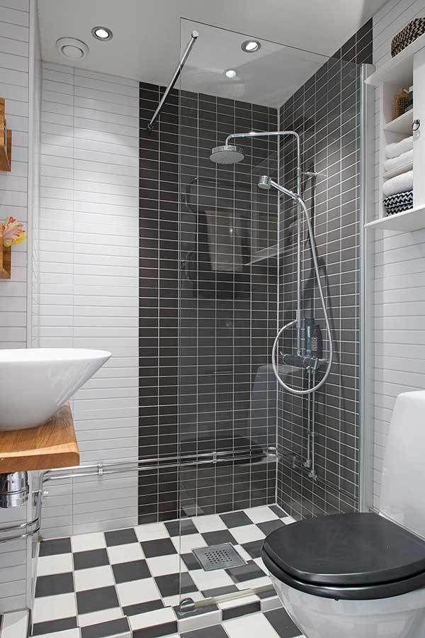 #aranżacjałazienki #łazienka #DecoArt24