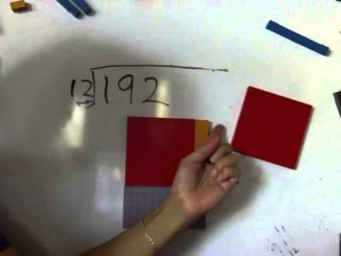Crewton Ramone Sample Lesson Algebra & Percentages Athena and Evan Math - YouTube