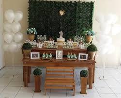 Resultado de imagem para decoração infantil muro ingles