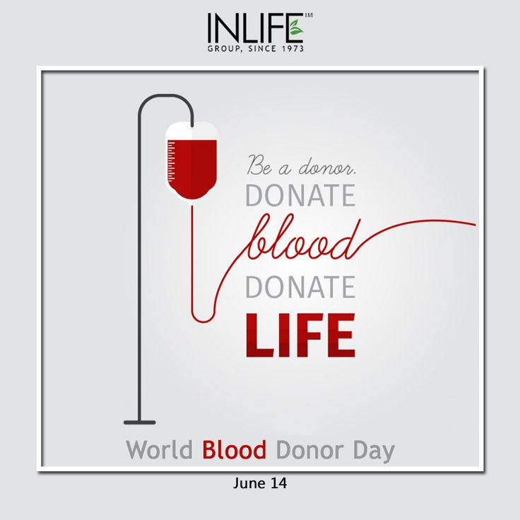 Just 20 minutes of your time and 250 cc of your blood is all you need to make a difference! #DonateBlood, Gift a Life! #WorldBloodDonorDay