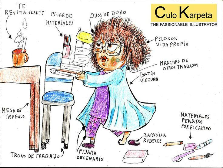 Margarita Ortiz Ballester