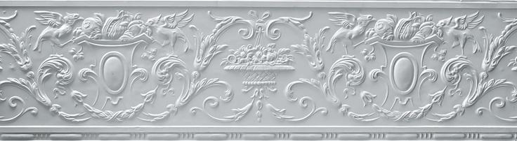 ae502fcd72e8d6d6925fb06a46b936aa  textured wallpaper embossed wallpaper