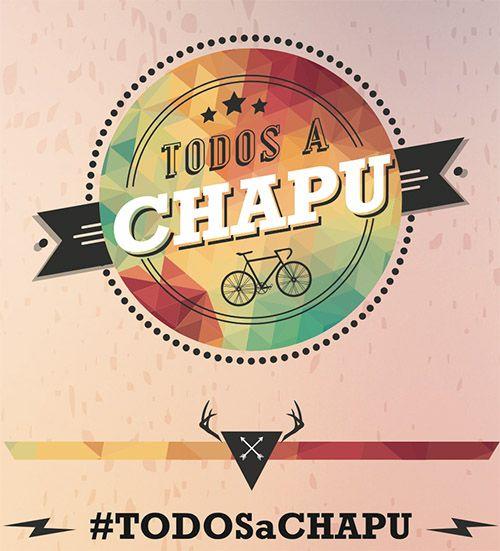 El 10 de agosto se realizará un festival cultural para celebrar la reapertura de la avenida Chapultepec, con siete escenarios y actividades culturales, gastronómicas y recreativas.