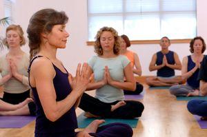1000 images about superhero exercises on pinterest  yoga