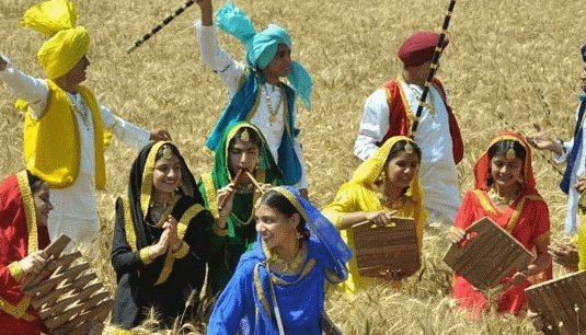 happy baisakhi 2013 latest wallpapers,happy baisakhi 2013 wallpapers,happy baisakhi 2013 facebook images