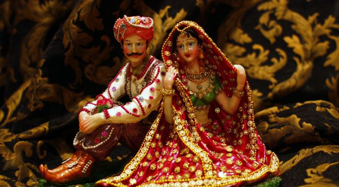 indian wells muslim dating site Atp indian wells scores on flashscorecom offer livescore, results and atp indian wells draws we use cookies to improve your experience on this website by continuing to browse our site you agree to our use of cookies .