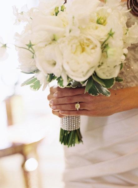 20 best Wedding chic images on Pinterest Marriage Vogue wedding
