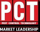 [2012 Technician of the Year Awards] Never too Old - PCT Media Group - Pest Control Technology