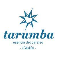 Logotipo Tarumba