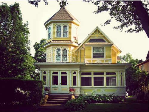 26 Best Paint For House Ideas Images On Pinterest Yellow Houses