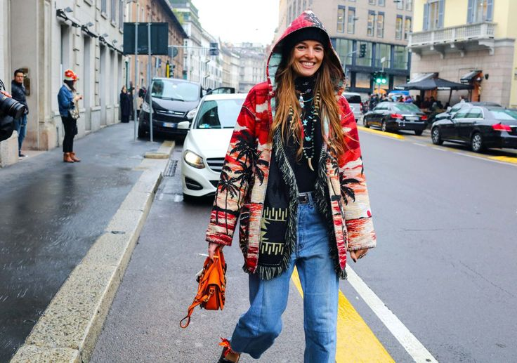 THE BLISS GIRL'S STYLE RESOLUTIONS FOR A FASHIONABLE 2017