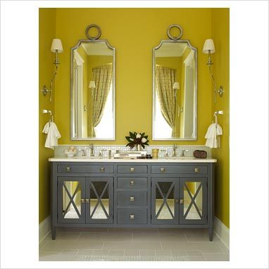 GAP Interiors - Classic bathroom sinks - Picture library specialising in Interiors, Lifestyle & Homes