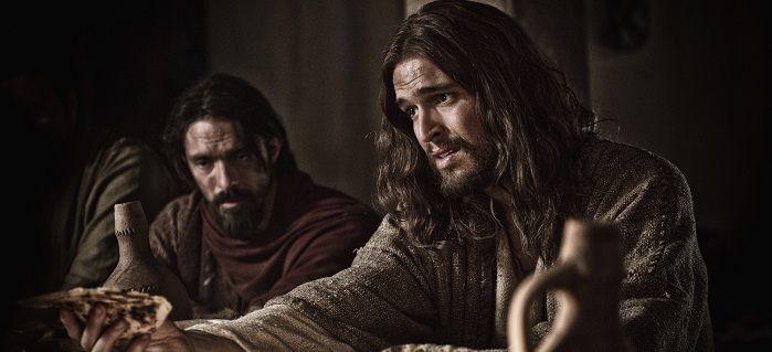 filmy wielkanocne o zmartwychwstaniu
